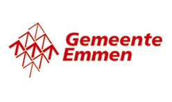 <!--:nl-->Gemeente Emmen<!--:--><!--:en-->Municipality of Emmen<!--:-->