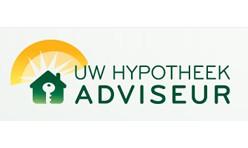 Uw Hypotheekadviseur