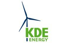 KDE Energy