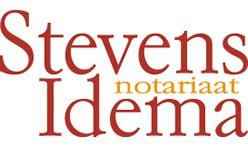 Stevens Idema Notariaat