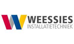 <!--:nl-->Weessies Installatietechniek<!--:--><!--:en-->Weessies Installatietechniek<!--:-->