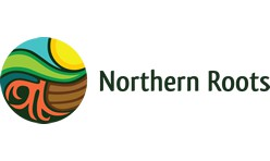 <!--:nl-->Northern Roots<!--:--><!--:en-->Northern Roots<!--:-->