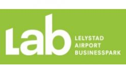 <!--:nl-->Lelystad Airport Businesspark<!--:--><!--:en-->Lelystad Airport Business Park<!--:-->
