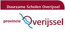 <!--:nl-->Duurzame Scholen Overijssel<!--:--><!--:en-->Duurzame Scholen Overijssel<!--:-->