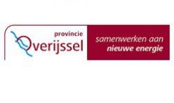 <!--:nl-->Provincie Overijssel<!--:--><!--:en-->Province of Overijssel<!--:-->